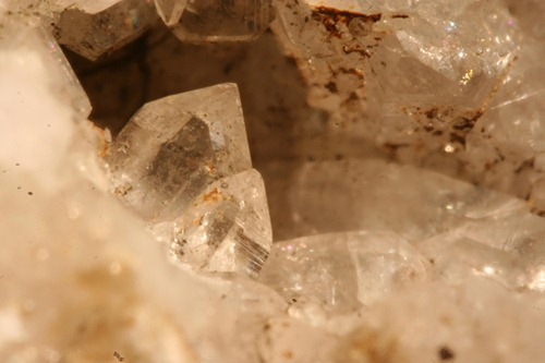 kristall_macro_1280